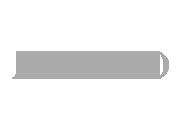 attuno_logo