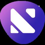 Naxicon Design